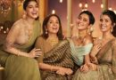 Tanishq ad focusing Diwali faced outrage