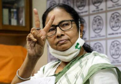To wither the Adhikaris' clout, chief minister Mamata Banerjee has picked six ministers from this district.