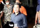 Tripura: Tripura HC stayed investigation against Abhishek Banerjee and others
