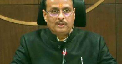 """Yogi Adityanath will lead BJP in UP assembly polls"": UP Deputy CM Dinesh Sharma"